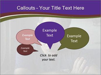 0000084972 PowerPoint Templates - Slide 73