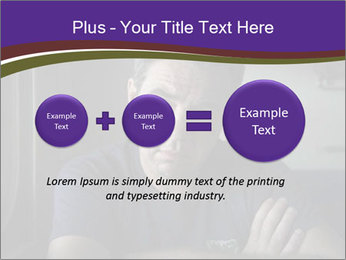 0000084972 PowerPoint Templates - Slide 75