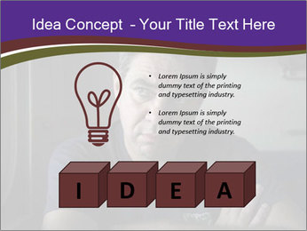 0000084972 PowerPoint Templates - Slide 80