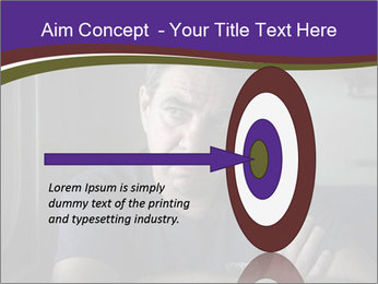 0000084972 PowerPoint Templates - Slide 83