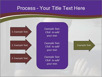 0000084972 PowerPoint Templates - Slide 85