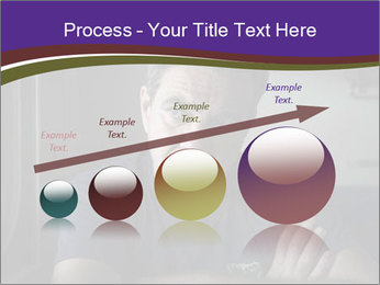 0000084972 PowerPoint Templates - Slide 87