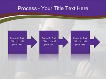 0000084972 PowerPoint Templates - Slide 88