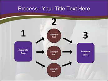 0000084972 PowerPoint Templates - Slide 92