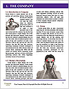 0000084972 Word Templates - Page 3
