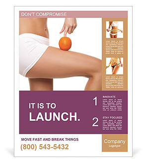 0000084973 Poster Template