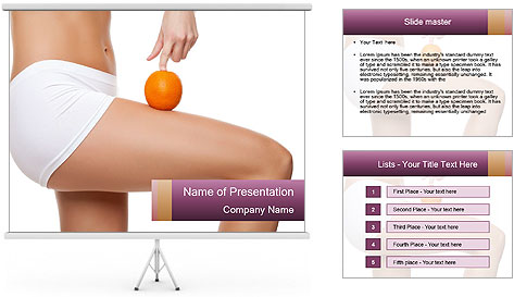 0000084973 PowerPoint Template