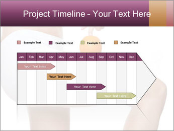 0000084973 PowerPoint Template - Slide 25