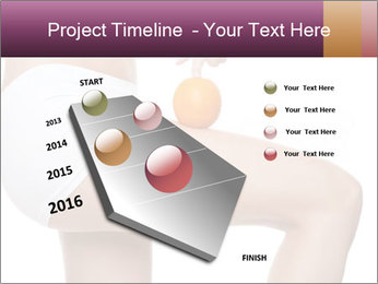 0000084973 PowerPoint Template - Slide 26