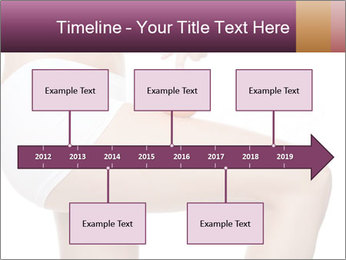 0000084973 PowerPoint Template - Slide 28
