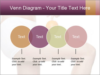 0000084973 PowerPoint Template - Slide 32