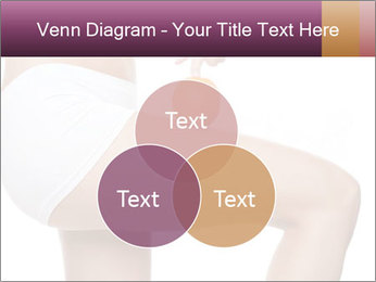 0000084973 PowerPoint Template - Slide 33