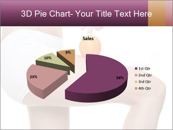 0000084973 PowerPoint Template - Slide 35