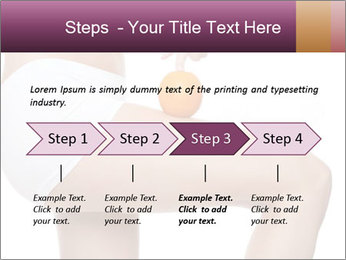 0000084973 PowerPoint Template - Slide 4