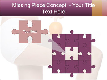 0000084973 PowerPoint Template - Slide 45