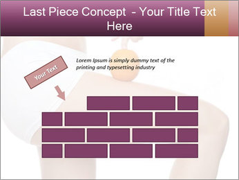 0000084973 PowerPoint Template - Slide 46