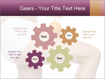 0000084973 PowerPoint Template - Slide 47