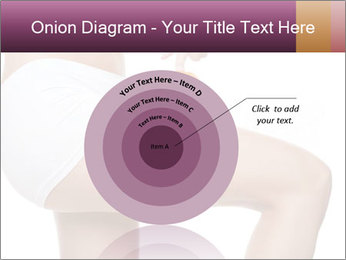 0000084973 PowerPoint Template - Slide 61