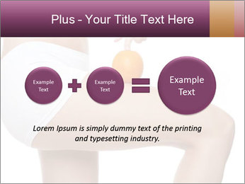 0000084973 PowerPoint Template - Slide 75