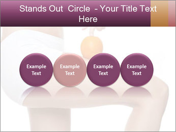 0000084973 PowerPoint Template - Slide 76