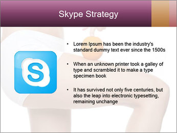 0000084973 PowerPoint Template - Slide 8
