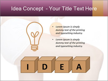 0000084973 PowerPoint Template - Slide 80