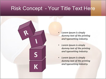 0000084973 PowerPoint Template - Slide 81