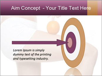 0000084973 PowerPoint Template - Slide 83