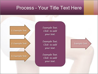0000084973 PowerPoint Template - Slide 85