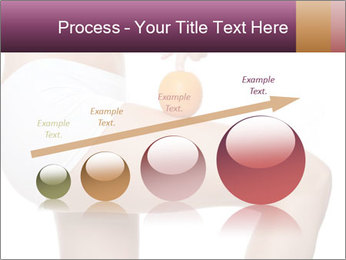 0000084973 PowerPoint Template - Slide 87