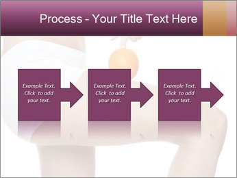 0000084973 PowerPoint Template - Slide 88