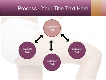 0000084973 PowerPoint Template - Slide 91