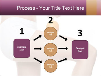 0000084973 PowerPoint Template - Slide 92