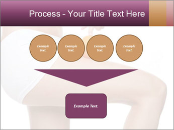 0000084973 PowerPoint Template - Slide 93