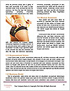 0000084973 Word Templates - Page 4