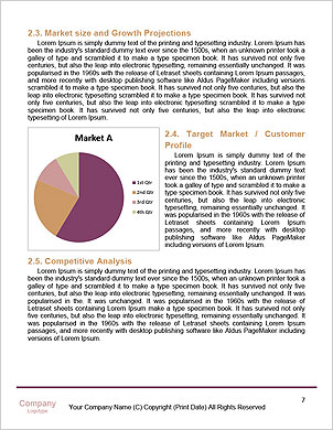 0000084973 Word Template - Page 7