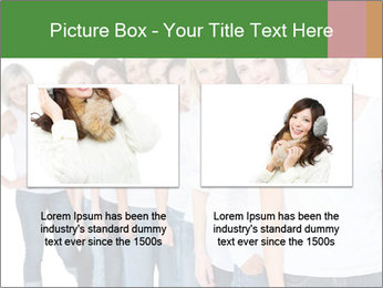 0000084974 PowerPoint Template - Slide 18