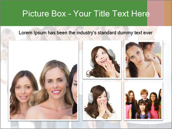 0000084974 PowerPoint Template - Slide 19