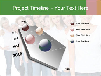 0000084974 PowerPoint Template - Slide 26