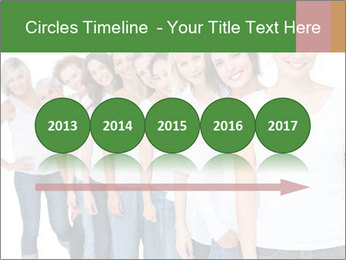 0000084974 PowerPoint Template - Slide 29
