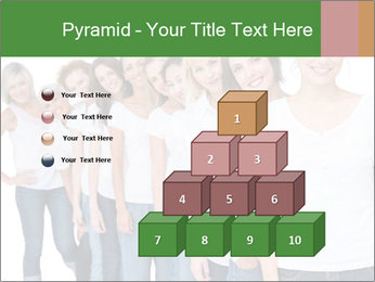 0000084974 PowerPoint Template - Slide 31