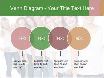 0000084974 PowerPoint Template - Slide 32