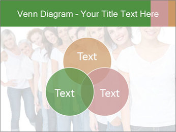 0000084974 PowerPoint Template - Slide 33