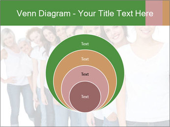 0000084974 PowerPoint Template - Slide 34
