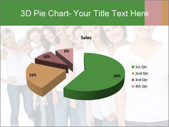 0000084974 PowerPoint Template - Slide 35