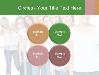 0000084974 PowerPoint Template - Slide 38