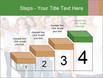 0000084974 PowerPoint Template - Slide 64