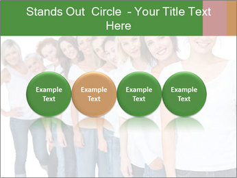 0000084974 PowerPoint Template - Slide 76