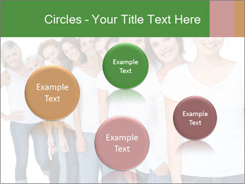 0000084974 PowerPoint Template - Slide 77