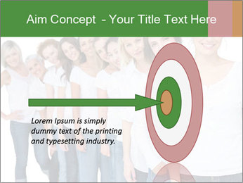 0000084974 PowerPoint Template - Slide 83